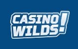 CasinoWilds